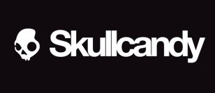 Skullcandy Under New Ownership