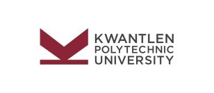 Job: KPU | Instructor: Global Business Strategies | Richmond, BC
