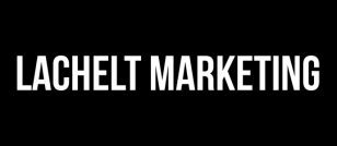 Job: Lachelt Marketing | Office Assistant | Vancouver, BC