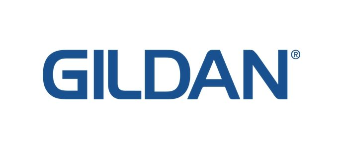 Gildan Activewear Announces Proposed Acquisition of American Apparel Brand