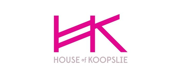 House of Koopslie Wins Small Supplier of the Year Award